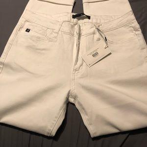 Size 29/11 KanCans
